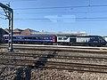 A train depot of ScotRail 03.jpg