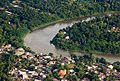 A view from plane approaching to Ratmalana Airport, 2015-04-24.jpg
