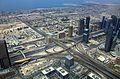 A view of Dubai from Barj Khalifa (7120789363).jpg