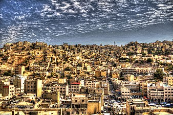A visual representaion of Amman.jpg