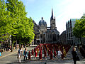 Aachen, Cathedral 03.jpg