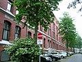 Aachen Deliusstraße.jpg