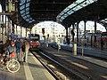 Aachen Hauptbahnhof - panoramio.jpg