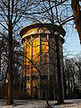 Aachen Lousberg Belvedere.jpg