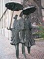 Aachen Schirmdenkmal.jpg