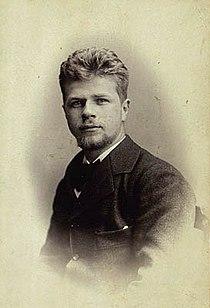 Aage Loenborg-Jensen.jpg