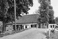 Aanzicht - Breukelen - 20042247 - RCE.jpg