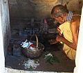 Abalokiteswara Marichi temple.jpg