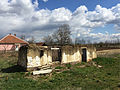 Abandoned house in Zalkod.jpeg