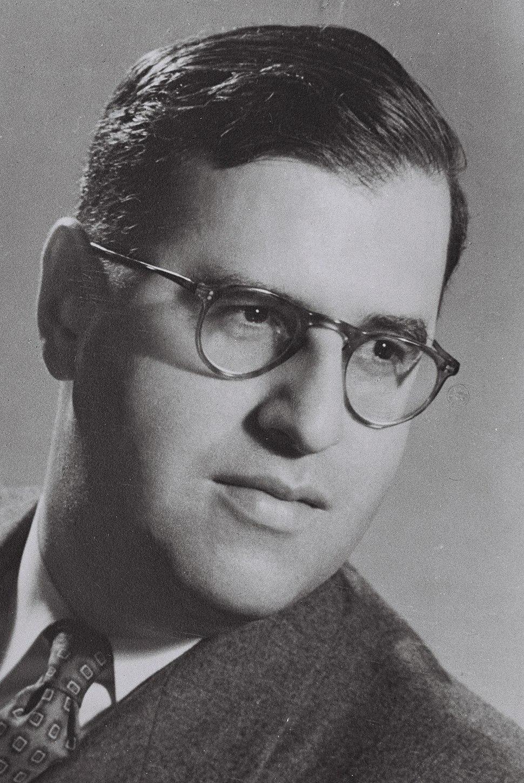 AbbaEban1951