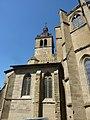Abbatiale de Saint-Antoine-l'Abbaye (09).jpg