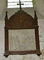 Abbaye Saint-Germer-de-Fly chemin de croix 03.JPG