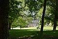 Abbaye de Vaucelles parc 20.JPG