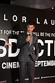 Abduction Taylor Lautner (6073168372).jpg