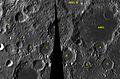 Abel sattelite craters map.jpg