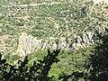 Abella de la Conca. Roca de Malimanya 2.jpg