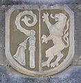 Abenberg Kriegerdenkmal 03.jpg
