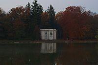 Abend am Schloss Nymphenburg 0013.jpg