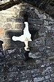 Aberystwyth Castle 2018 06.jpg