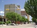 Abilene N4 Wide.jpg