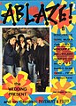 Ablaze-issue-8.jpg