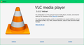 About VLC Media Player 3.0.12 20210120.png