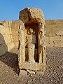 Abydos Tempel Sethos I. 44.jpg