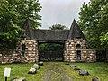 Acadia National Park, Maine (96b15c8f-5f71-4594-b939-26edaead46d3).jpg