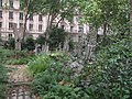 Acanthes square Boucicaut.jpg