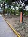 Acceso Circuito Dynatron - panoramio.jpg