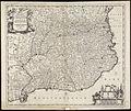 Accuratissima principatus Cataloniae, et comitatuum Ruscinonis, et Cerretaniae descriptio (8343082840).jpg