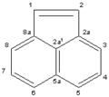 Acenaphthylene-n.png