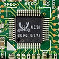 Acer Extensa 5220 - Columbia MB 06236-1N - Realtek ALC268-5521.jpg
