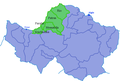 Achaia cities Patras suburbs.png