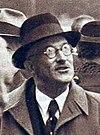 Achille Legros en 1936.jpg