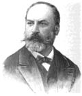 Achille Sirouy