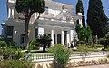 Achilleio 490 84, Greece - panoramio.jpg
