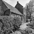 Achtergevel panoven Zonlust - Oud-Zuilen - 20180938 - RCE.jpg