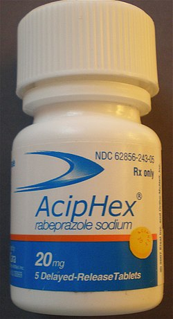 Aciphex-sample-bottle.jpg