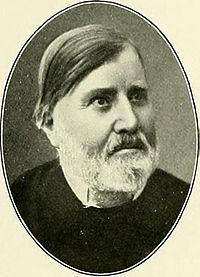 Acta Horti berg. - 1905 - tafl. 138 - Ernest Saint-Charles Cosson.jpg