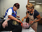 Active shooter exercise at Keesler Air Force Base 130612-F-BD983-001.jpg