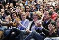 Acto presentación candidatos PP MADRID NORTE.jpg