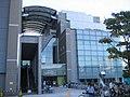 Adachi manabi-pia 2.jpg
