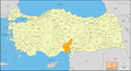 Adana-Provinces of Turkey-Urdu.png