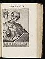 Adeodatus II. Adeodato II.jpg