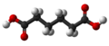 Adipic-acid-3D-balls.png