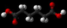 پروژه کارافرینی تولید اسید ادیپیک