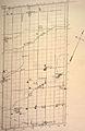 Adjala Township, Simcoe County, Ontario, 1880.jpg
