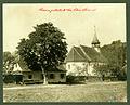 Adler - Biserica protestantă din Şcheii Braşovului.jpg