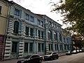 Administration building in Ukraine.jpg